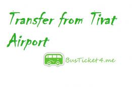 Autobuske linije i red vožnje online autobuska karta