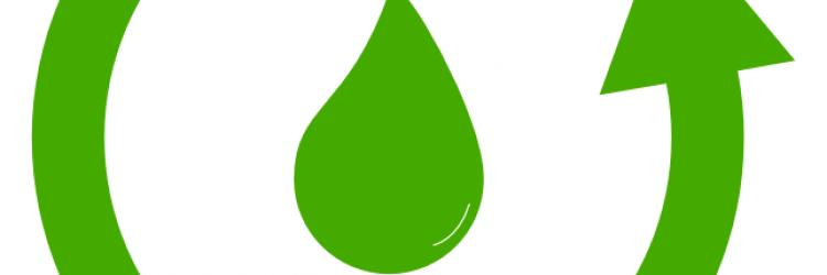 https://busticket4.me/db_assets/images/blog_cover/alternativna-goriva-244-750x250.png