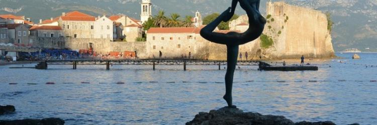 /db_assets/images/blog_cover/budva-110778-750x250.jpg