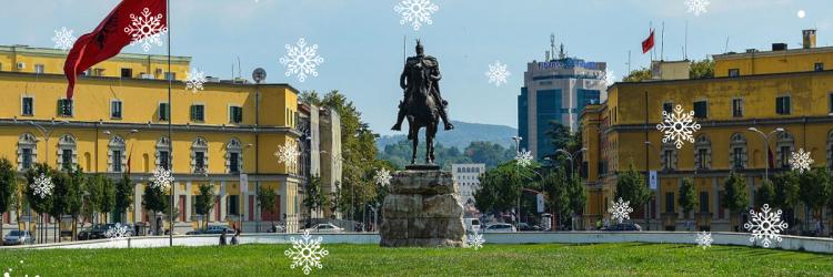 /db_assets/images/blog_cover/docek-2019-albanija-110719-750x250.png