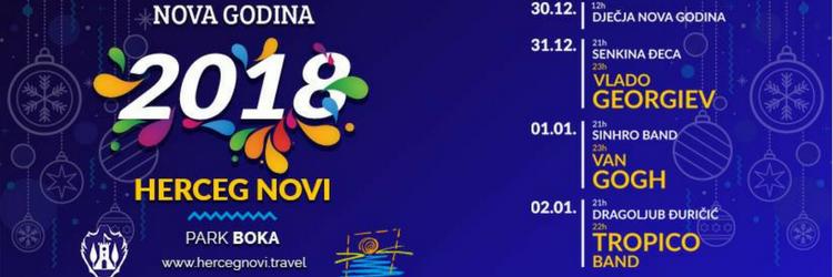 /db_assets/images/blog_cover/docek-nove-2018-godine-na-crnogorskim-trgovima-herceg-novi-109517-750x250.png
