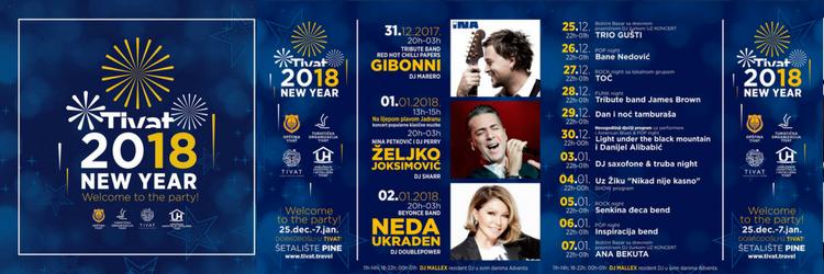 /db_assets/images/blog_cover/docek-nove-2018-godine-na-crnogorskim-trgovima-tivat-109510-750x250.png