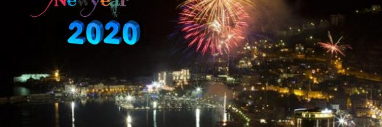 /db_assets/images/blog_cover/docek-nove-2020-godine-na-crnogorskim-trgovima-budva-111414-750x250.jpg