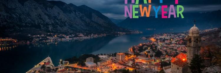 https://busticket4.me/db_assets/images/blog_cover/docek-nove-2020-godine-na-crnogorskim-trgovima-kotor-111334-750x250.jpg