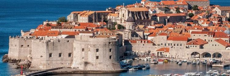 /db_assets/images/blog_cover/dubrovnik-24553-750x250.jpg