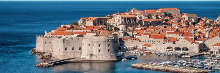 /db_assets/images/blog_cover/dubrovnik-360-750x250.jpg