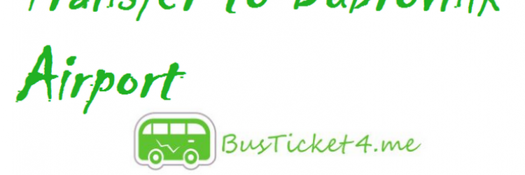https://busticket4.me/db_assets/images/blog_cover/dubrovnik-airport-111144-750x250.png