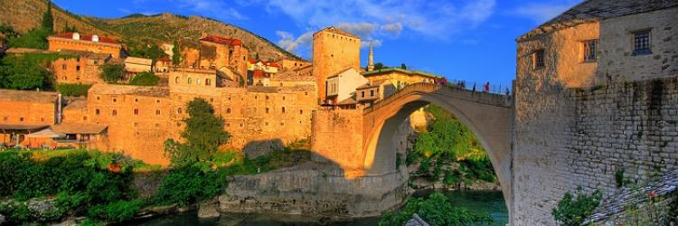 /db_assets/images/blog_cover/from-mostar-to-split-day-journey-through-centuries-70386-750x250.jpg