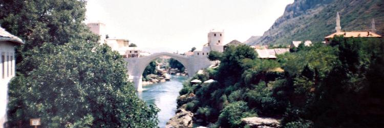 /db_assets/images/blog_cover/getting-to-mostar-70362-750x250.jpg