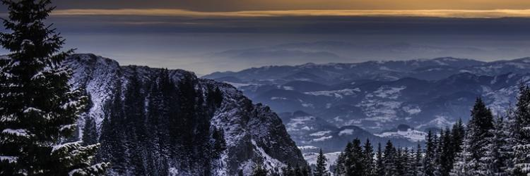 /db_assets/images/blog_cover/kopaonik-the-largest-ski-resort-in-southeast-europe-109516-750x250.jpg