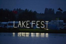 LAKE FEST IS WAITING FOR YOU