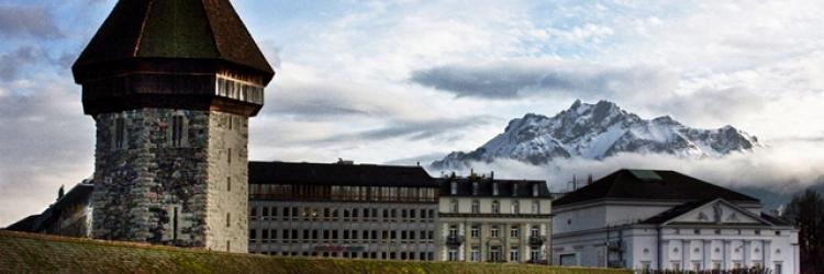 /db_assets/images/blog_cover/lucern-24627-750x250.jpg