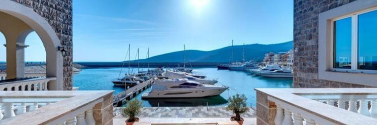 https://busticket4.me/db_assets/images/blog_cover/lustica-bay-najveca-turisticka-investicija-u-crnoj-gori-111316-750x250.jpg