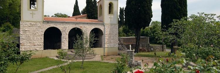 /db_assets/images/blog_cover/manastir-dajbabe-24630-750x250.jpg