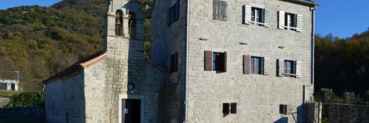 /db_assets/images/blog_cover/manastir-podlastva-24633-750x250.jpg