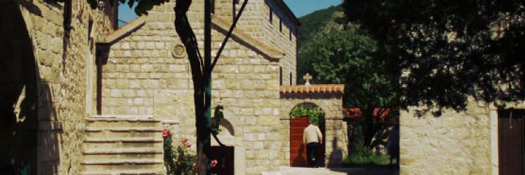 /db_assets/images/blog_cover/manastir-rezevici-24636-750x250.png
