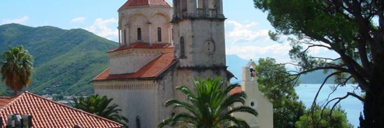 /db_assets/images/blog_cover/manastir-savina-24629-750x250.jpg