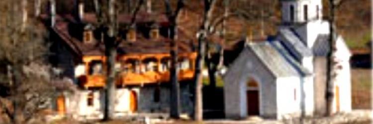 /db_assets/images/blog_cover/manastir-sudikovo-24635-750x250.jpg
