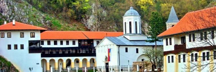 /db_assets/images/blog_cover/manastir-svete-trojice-24632-750x250.jpg