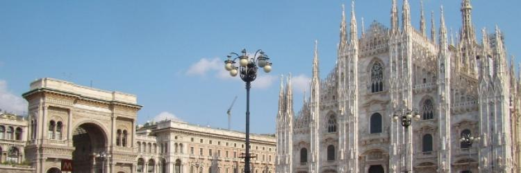 /db_assets/images/blog_cover/milano-24607-750x250.jpg
