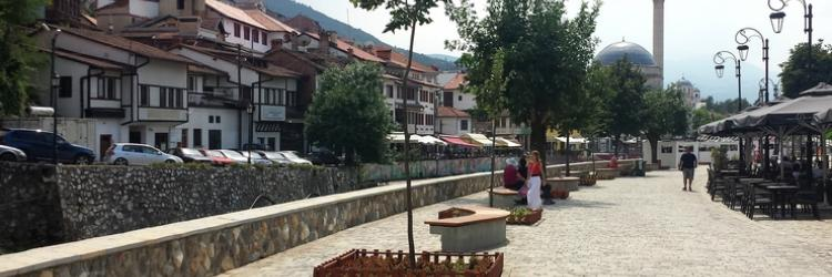 https://busticket4.me/db_assets/images/blog_cover/museum-city-prizren-111002-750x250.jpg
