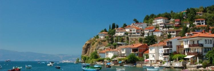 /db_assets/images/blog_cover/ohrid-a-paradise-for-the-eyes-111006-750x250.jpg