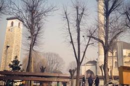 Pljevlja nisu samo magla i zagađen vazduh…