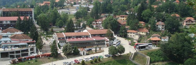 /db_assets/images/blog_cover/prolom-banja-najlekovitije-mesto-u-srbiji-112206-750x250.jpg