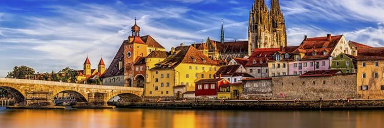 /db_assets/images/blog_cover/regensburg-qyteti-i-endrrave-111194-750x250.jpg