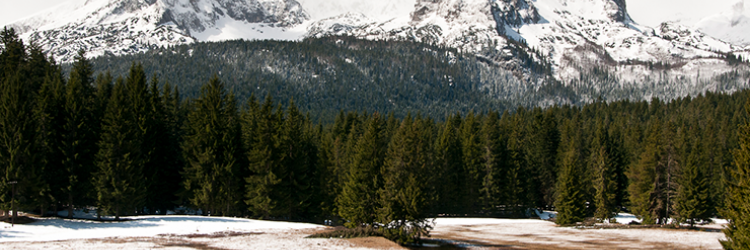 /db_assets/images/blog_cover/ring-around-durmitor-110713-750x250.png