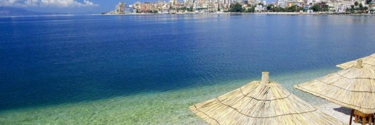 /db_assets/images/blog_cover/saranda-109995-750x250.jpg