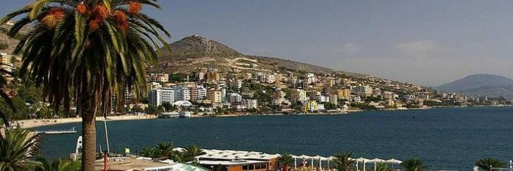/db_assets/images/blog_cover/saranda-110036-750x250.jpg