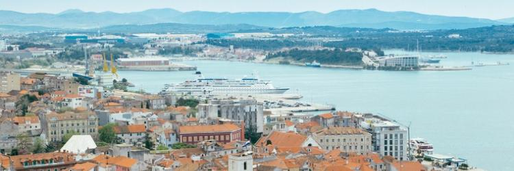 /db_assets/images/blog_cover/sibenik-110425-750x250.jpg