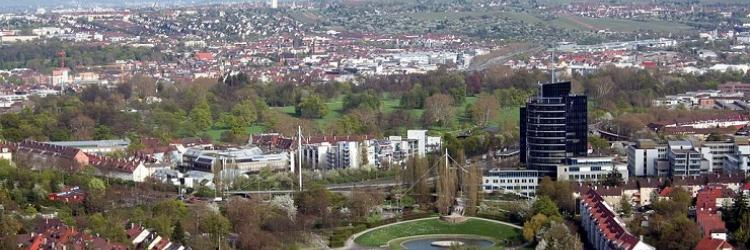 /db_assets/images/blog_cover/stuttgart-99108-750x250.jpg