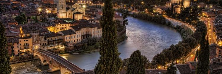 /db_assets/images/blog_cover/verona-109448-750x250.jpg
