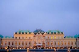 Wien – die Kaiserstadt zwischen Konservatismus und Avantgarde