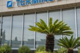 """Zašto posjetiti Crnu Goru, i zašto tom prilikom odsjesti u malom porodičnom hotelu """"TERMINUS""""?"""
