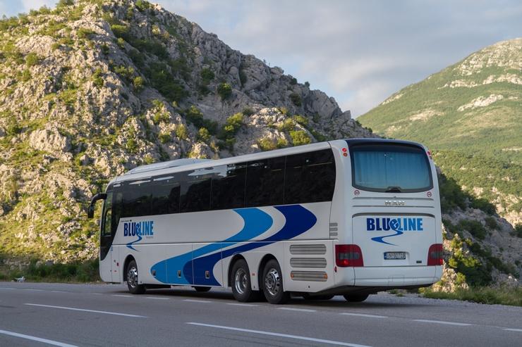 autobusni prijevoznik blue line kontakt podaci vozni red recenzije putnika. Black Bedroom Furniture Sets. Home Design Ideas