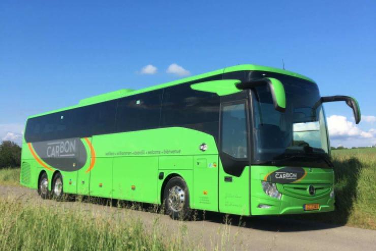 Autobuski Prevoznik Carbon Doo Rozaje Kontakt Podaci Red Voznje Recenzije Putnika