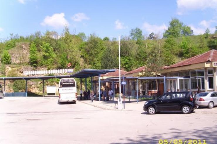 Autobusni Kolodvor Jajce Vozni Red Polasci I Dolasci Jajce