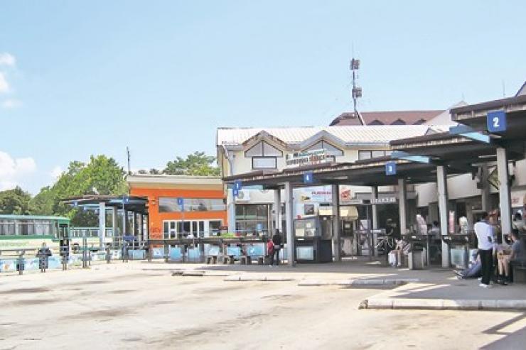 Autobuska Stanica Kraljevo Red Voznje Polasci I Dolasci Kraljevo